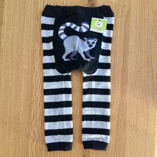 Baby Lemur Leggings