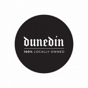 100% locally owned